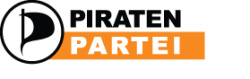 Piratenlogo