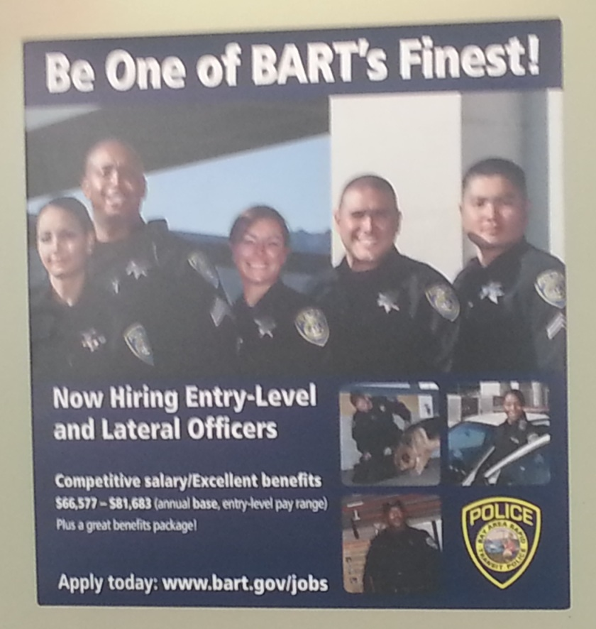 BART police (cropped)