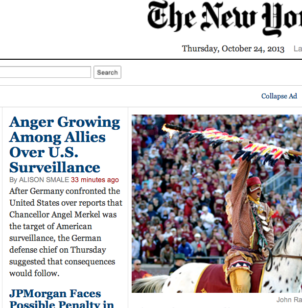 NYTimes screenshot 24-10-13, 10:53 am
