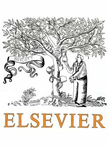 elsevier tree of knowledge
