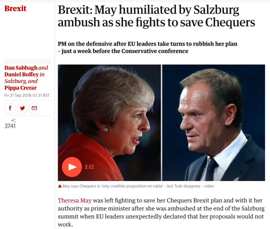 "Guardian on Salzburg ""humiliation"""